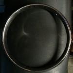 alfa-romeo-giulietta-ss-cerchio-faro-1