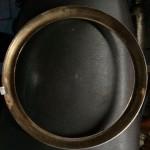 alfa-romeo-giulietta-ss-cerchio-faro-3