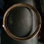 alfa-romeo-giulietta-ss-cerchio-faro-4
