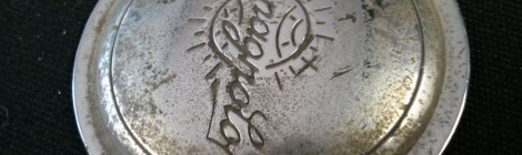 borchia-per-cerchio-a-raggi-campagnolo-originale-1