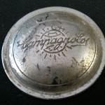 borchia-per-cerchio-a-raggi-campagnolo-originale-3