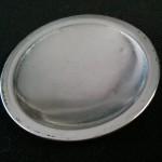 borchia-per-cerchio-a-raggi-campagnolo-originale-4