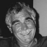 Claudio Di Matteo