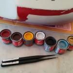 colori-acqua-smalti-per-verniciatura-logo-serbatoio-originale-mv-agusta
