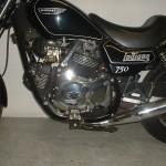 ducati-indiana-750-originale-in-vendita-1
