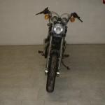 ducati-indiana-750-originale-in-vendita-10