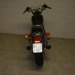 ducati-indiana-750-originale-in-vendita-11