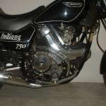 ducati-indiana-750-originale-in-vendita-2