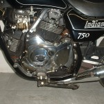 ducati-indiana-750-originale-in-vendita-3