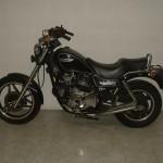 ducati-indiana-750-originale-in-vendita-4