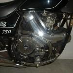 ducati-indiana-750-originale-in-vendita-5