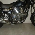 ducati-indiana-750-originale-in-vendita-6