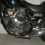 ducati-indiana-750-originale-in-vendita-7