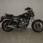 ducati-indiana-750-originale-in-vendita-8