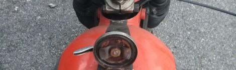 ducati-scrambler-350-serbatoio-claudia