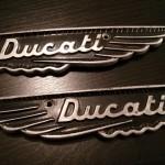 ducati-scrambler-alette-serbatoio-originali-ali-1