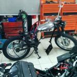 ducati-scrambler-montaggio-serbatoio-custom