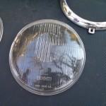 faro-originale-porsche-356-ghiera-due-vetri-e-faro-2