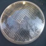 faro-originale-porsche-356-ghiera-due-vetri-e-faro-3