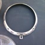 faro-originale-porsche-356-ghiera-due-vetri-e-faro-4