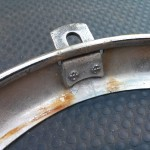 faro-originale-porsche-356-ghiera-due-vetri-e-faro-6