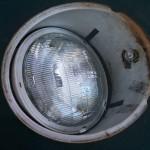 faro-originale-porsche-356-ghiera-due-vetri-e-faro-7