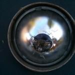 faro-originale-porsche-356-ghiera-due-vetri-e-faro-8
