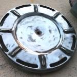 filtro-aria-ducati-350-scrambler-sverniciato