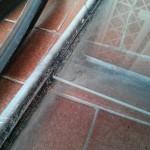 finestrini-posteriori-fiat-giardiniera-originali-incluse-guarnizioni-3