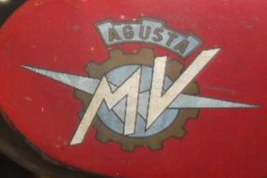 logo-mv-agusta-altra-moto-originale