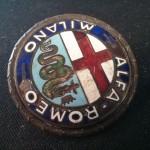 logo-originale-in-ferro-smaltato-per-alfa-romeo-giulietta-1