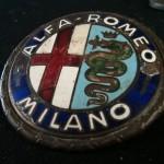 logo-originale-in-ferro-smaltato-per-alfa-romeo-giulietta-2