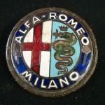 logo-originale-in-ferro-smaltato-per-alfa-romeo-giulietta-4