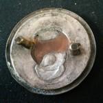 logo-originale-in-ferro-smaltato-per-alfa-romeo-giulietta-5