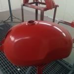 ma-agusta-150-tr-rossa-verniciatura-in-forno-serbatoio