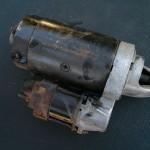 motorino-di-avviamento-fiat-dino-2000-spider-coupee-3