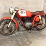 mv-150-rapido-sport-restauro-1
