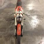 mv-150-rapido-sport-restauro-4