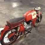mv-150-rapido-sport-restauro-5