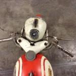 mv-150-rapido-sport-restauro-6