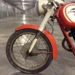 mv-150-rapido-sport-restauro-8