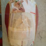 mv-agusta-125-tr-restauro-serbatoio-creazione-mascherina-per-verniciatura-in-bianco-6