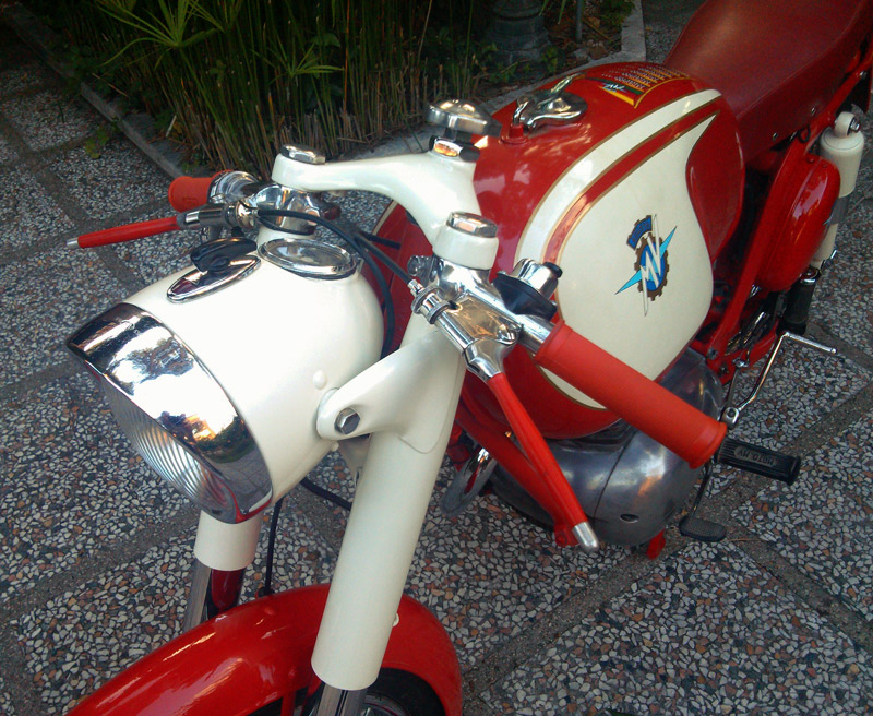 mv-agusta-150-RS-rapido-sport-1959-in-piazzale-fronte