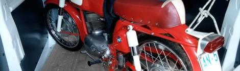 mv-agusta-150-RS-rapido-sport-1959-trasporto