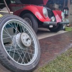 mv-agusta-tr-125-frullino-taglio-raggi-ruota-anteriore-2