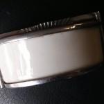 posacenere-originale-anni-20-in-ceramica-1