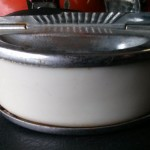 posacenere-originale-anni-20-in-ceramica-3