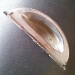 posacenere-originale-anni-20-in-ceramica-6