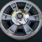 quattro-cerchi-fiat-dino-coupe-originali-cromodora-1