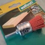 restauro-ducati-spazzola-trapano-per-sverniciatura-confezione